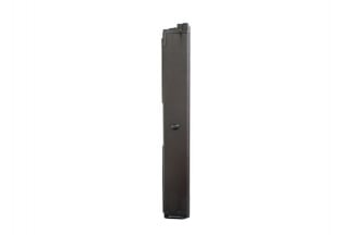 ASG GBB Mag for M11 48rds