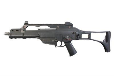 *Clearance* AEG G36C Ex-Rental Gun #20