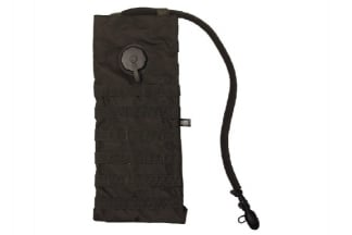 MFH MOLLE Hydration Pack 2.5L (Olive)
