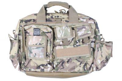 Mil-Force Operations Bag (MultiCam)