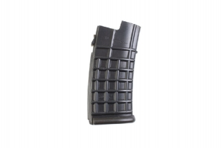 Classic Army AEG Mag for AUG 110rds