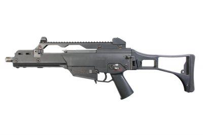 *Clearance* AEG G36C Ex-Rental Gun #6