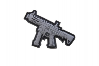 G&G PVC Patch ARP9