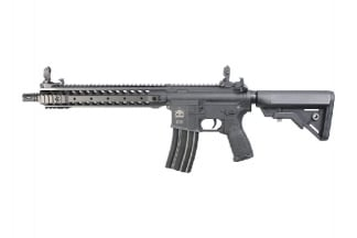 "Evolution AEG Carbontech Recon UX3 13.5"" (Black)"