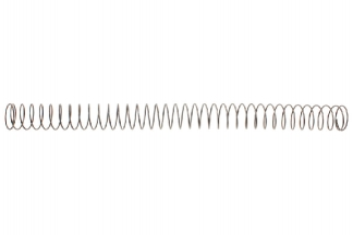RA-TECH Winter Recoil Spring for WE M4
