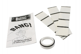 *Clearance* Tornado Bang Kit