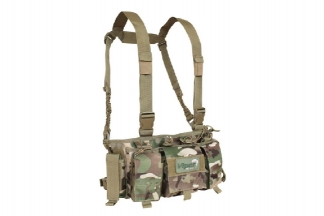 Viper Special Ops Chest Rig (MultiCam)