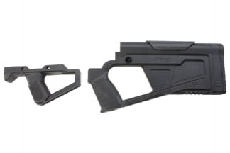 SRU Precision AR Advanced Conversion Kit for GBB Rifle