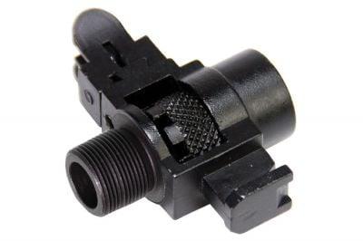 G&G Suppressor Adaptor for GR14