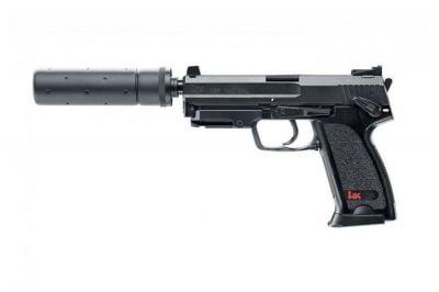 Umarex H&K AEP USP Tactical