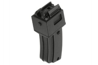 KJ Works GBB Mag for KC-02 22rds