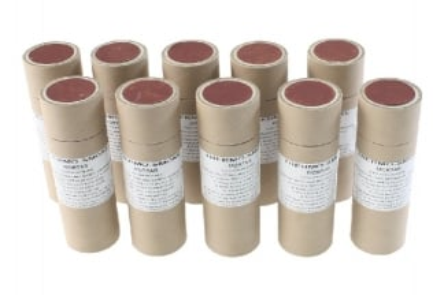 TLSFx Mortar Smoke Box of 10 (Bundle)