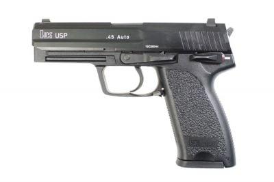 KWA/Umarex GBB H&K USP | £139.99