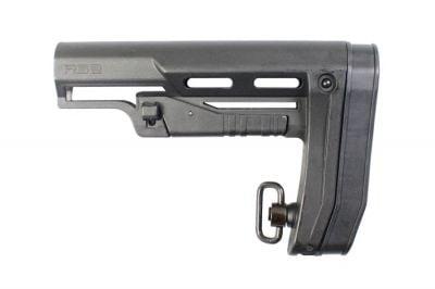 APS M4 RS-2 Stock (Black)