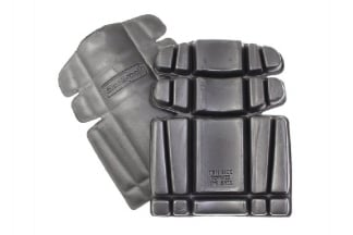 BlackRock Knee Pad Inserts