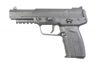 VFC/Cybergun GBB FN5-7