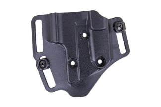 Blackhawk CQC SERPA Holster Multifunctional Belt Loop (Black)