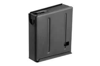 Ares Magazine for MSR-WR 40rds