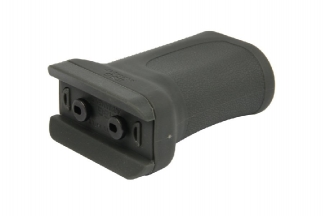 G&G KeyMod Forward Grip for MPW Series (Grey)