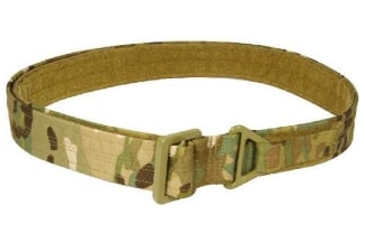 Viper Rigger Belt (MultiCam)