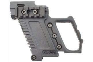 Slong G-Kriss XI Kit for Glock