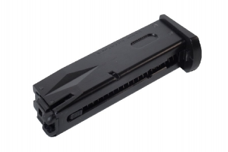 G&G GBB Mag for GPM92 27rds