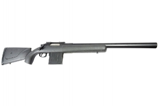 APS CO2 APM50 Sniper Rifle