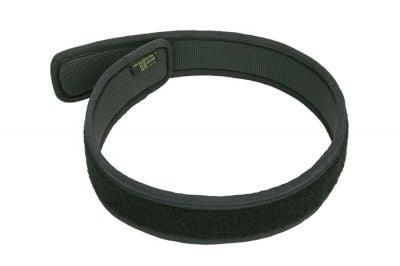 TF-2215 Anti-Slip Inner Belt - Size Large