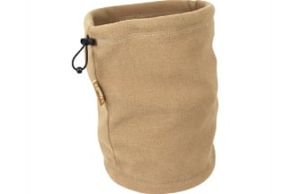 Viper Tactical Fleece Neck Gaiter (Coyote Tan)