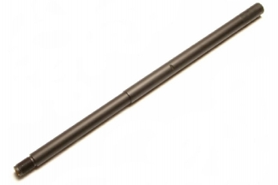 ICS Metal Outer Barrel for IKS74