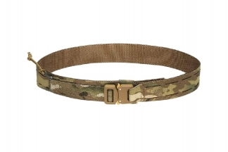 Clawgear KD One MOLLE Belt - L (Multicam)