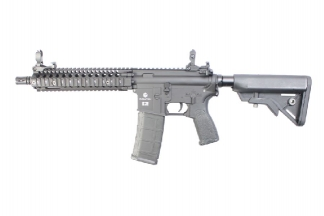 "Evolution AEG Carbontech Recon MK18 MOD1 10.8"" (Black)"