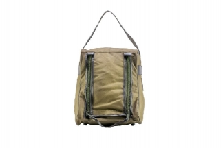 Jack Pyke Canvas Walking Boot Bag