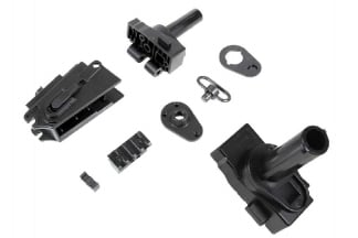 Echo1 MTC M4 Conversion Kit for G36
