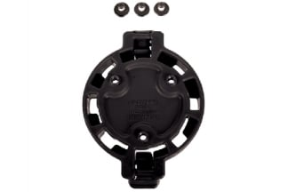 Blackhawk SERPA Quick Disconnect Adaptor Female (Black)