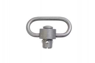 ICS QD Sling Swivel