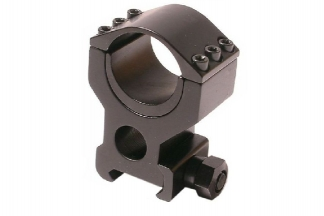 Guarder Single Chunky Mount Ring for Scope or Dot Sight