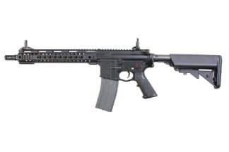 "*Clearance* G&G AEG GC16 MPW 12"" with ETU"