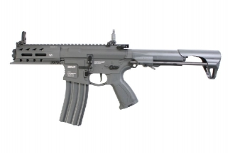 G&G AEG ARP 556 with ETU (Grey) | £266.99