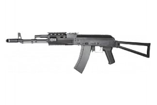 APS AEG AK74 Tactical