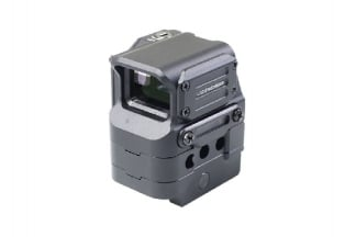Aim-0 FC1 Red Dot Sight MOA (Black)