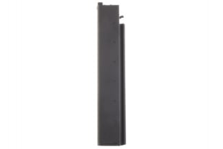 WE/Cybergun GBB Mag for Thompson M1A1 50rds