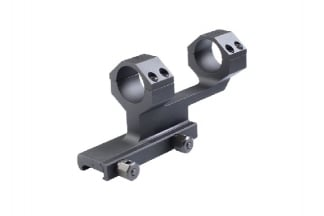 AIM Cantilever Scope Mount