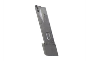 Tokyo Marui GBB Mag for M92 Long