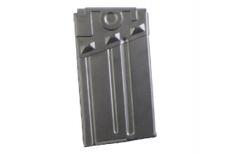 G&G AEG Mag for G3 500rds
