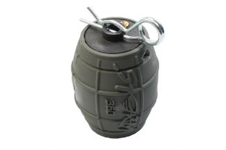 ASG GAS Storm 360 Impact Grenade (Olive)