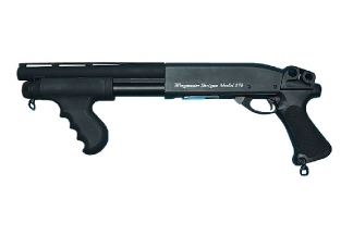 G&P SSG M870 Mad Dog Shorty Shotgun