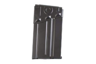 Classic Army AEG Mag for G3 500rds | £19.99