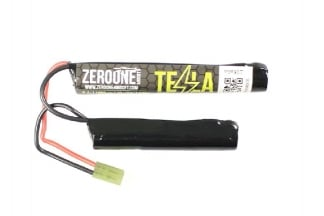 Zero One Tesla Battery 8.4v 1600mAh NiMH (Nunchuck)