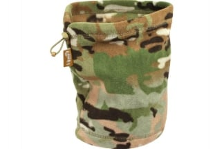 Viper Tactical Fleece Neck Gaiter (MultiCam)
